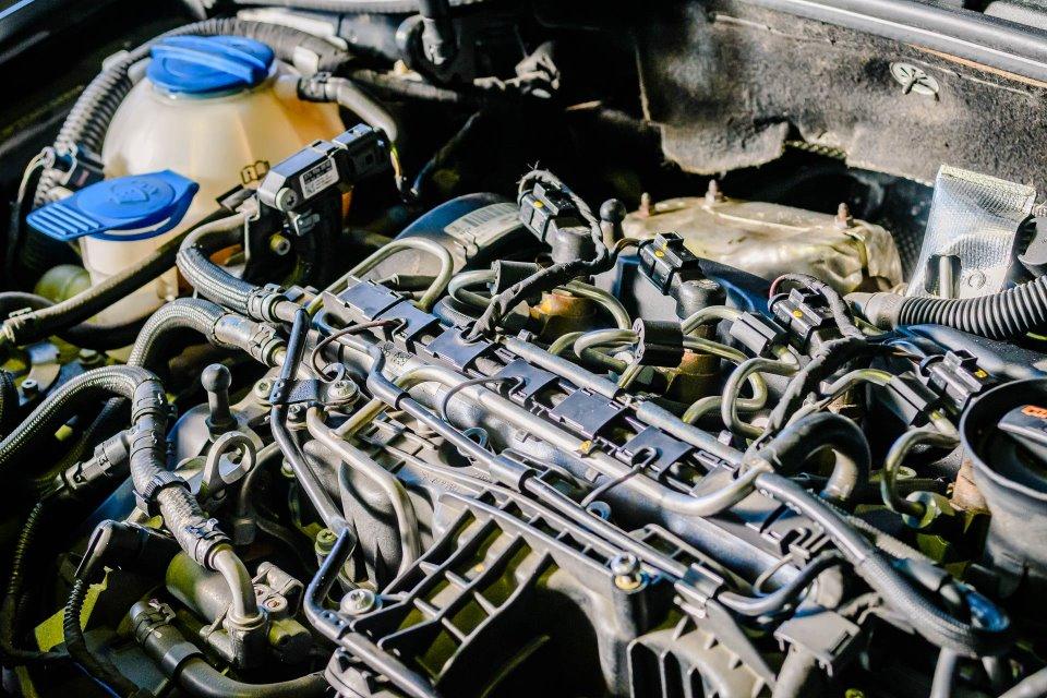 md-autos (124)