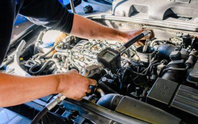 Vous cherchez un garage mécanique à Epinal ?